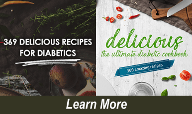 Diabetes - Digization