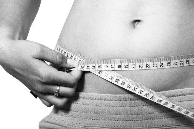 Lose Weight - Digization